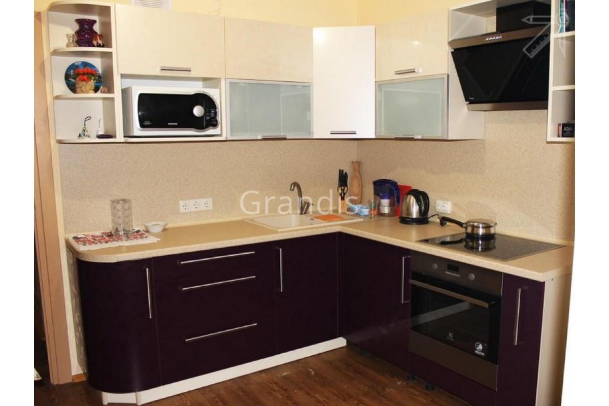Что такое модульная кухня и встроенная кухня - советы по выбору кухни эконом класса, фото модульных кухонных гарнитуров.кухня — вкус комфорта