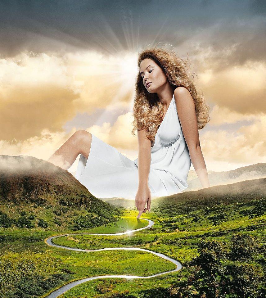 В чем состоит духовная жизнь человека и что это за понятие?