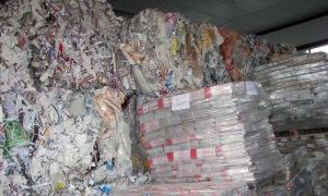 Сбор и переработка макулатуры как бизнес: от приема бумаги и картона до организации производства
