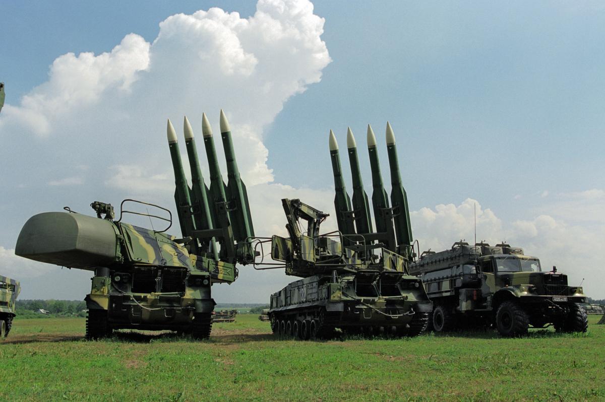 Войска пво противовоздушная оборона день пво ярославль оренбург  | призывник солдат