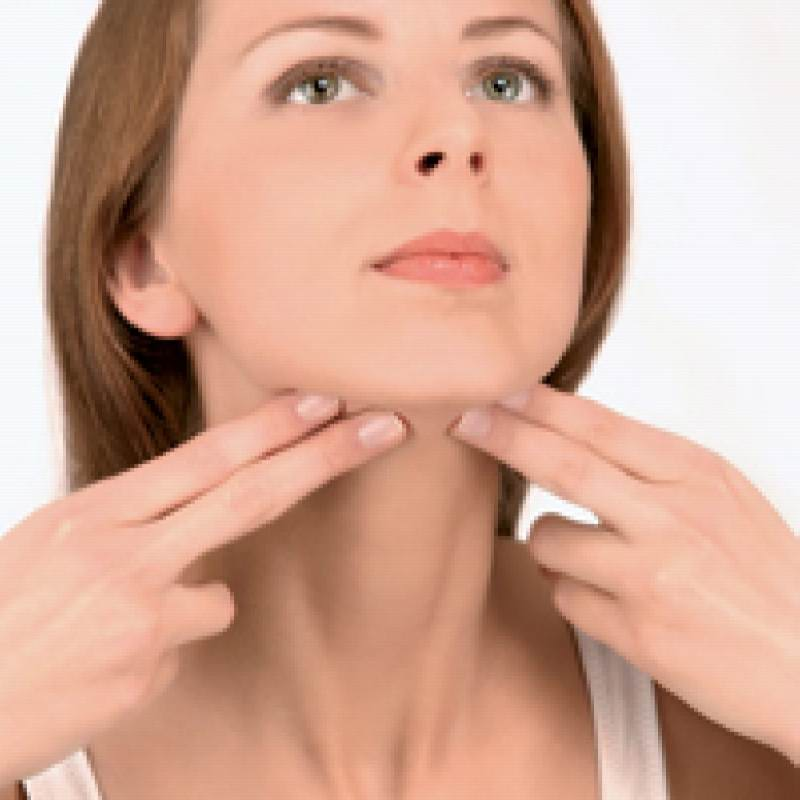 Как лечат щитовидную железу | pro shchitovidku