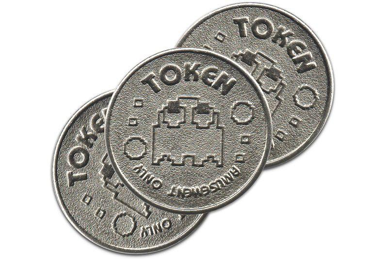 Чем отличаются криптовалюта от токена и utility-токены от security? — blog platincoin     чем отличаются криптовалюта от токена и utility-токены от security? — blog platincoin