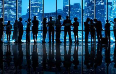 Что такое корпорация? определение, модели, примеры :: businessman.ru