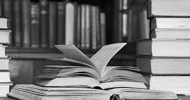 """Сочинение на тему: """"нравственный выбор"""" ℹ️ рассуждение о значении нравственности и морали, основной смысл, примеры и аргументы из литературы и жизни"""