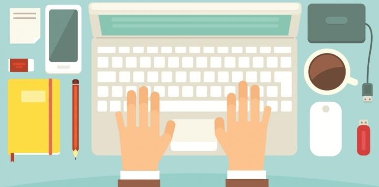 Как и зачем редактировать текст: руководство с примерами - лайфхакер