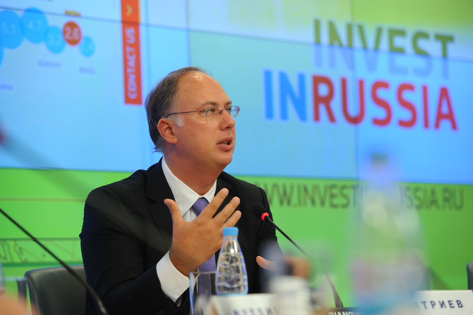 Russian direct investment fund, direct investment funds in russia, fund of direct investments, direct investment fund of the russian federation, venture fund of direct investments, mutual funds of direct investments, investmen in russia, russian investors