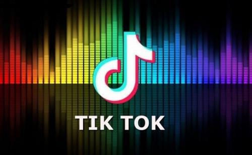 Tiktok: что это за приложение, в чём его прикол и что там делать   tiktoktool
