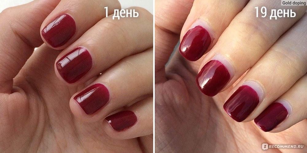 Чем отличается гель-лак от шеллака? 40 фото что это такое и что лучше для ногтей? разница в нанесении покрытия по отзывам