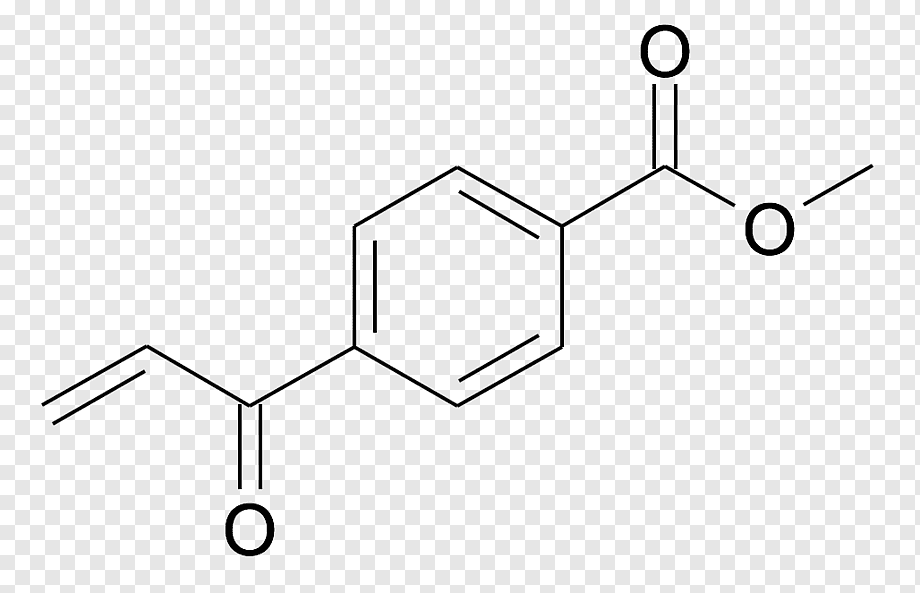 Номенклатура органических соединений | chemege.ru
