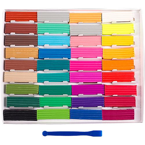 Пластилин плей до (55 фото): игровые наборы для лепки play-doh, наборы с 20 банками, текстуры и инструменты