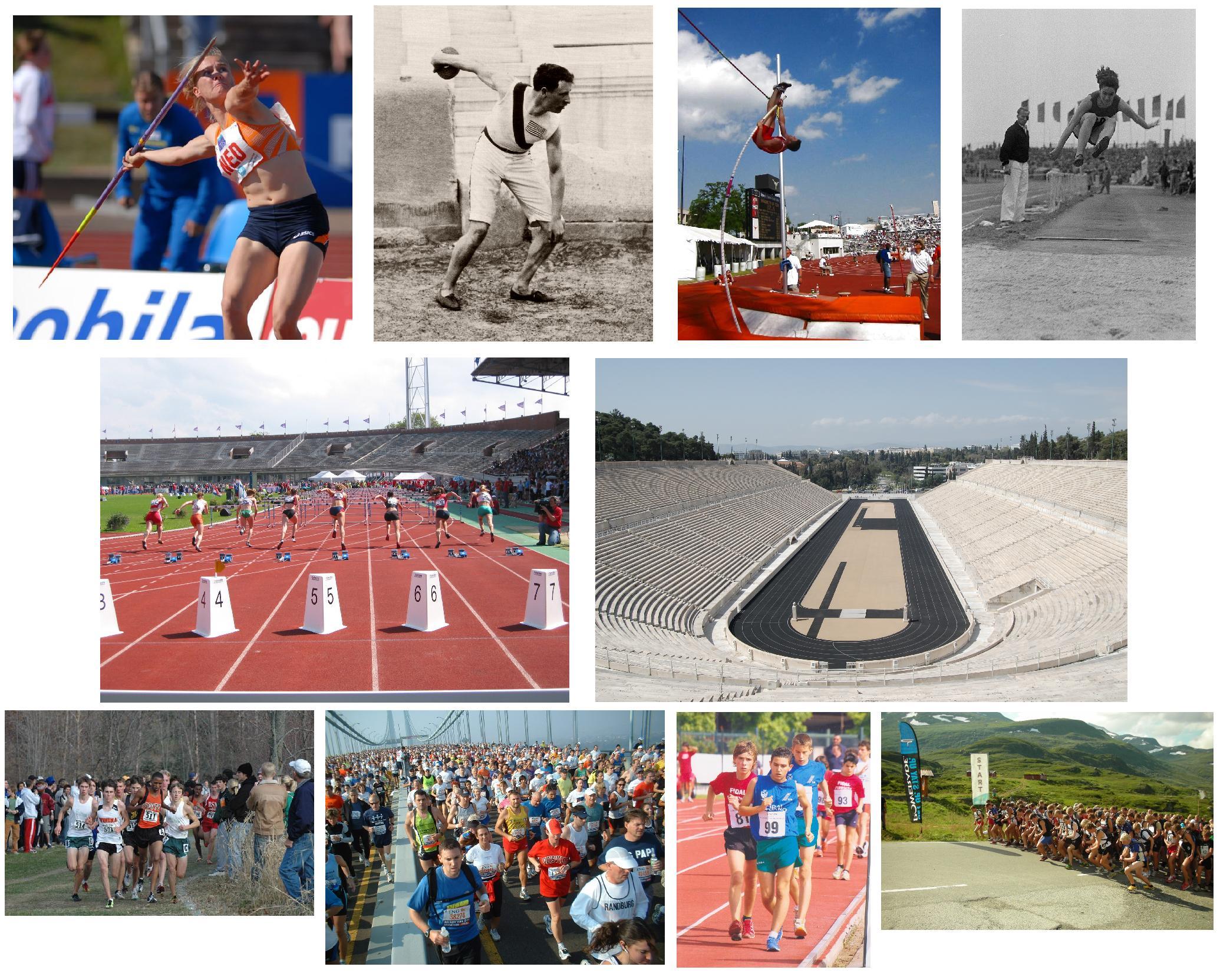 Эстафеты для взрослых: место проведения, правила соревнований, участники, особенности заданий и идеи для конкурса