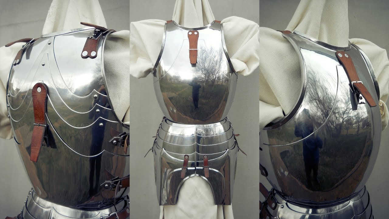 «кавалерийский шок»: кто такие кирасиры – warhead.su