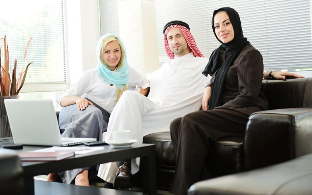 Полигамия в отношениях - что это такое у мужчин и женщин
