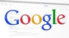Google (поисковая система) — википедия. что такое google (поисковая система)