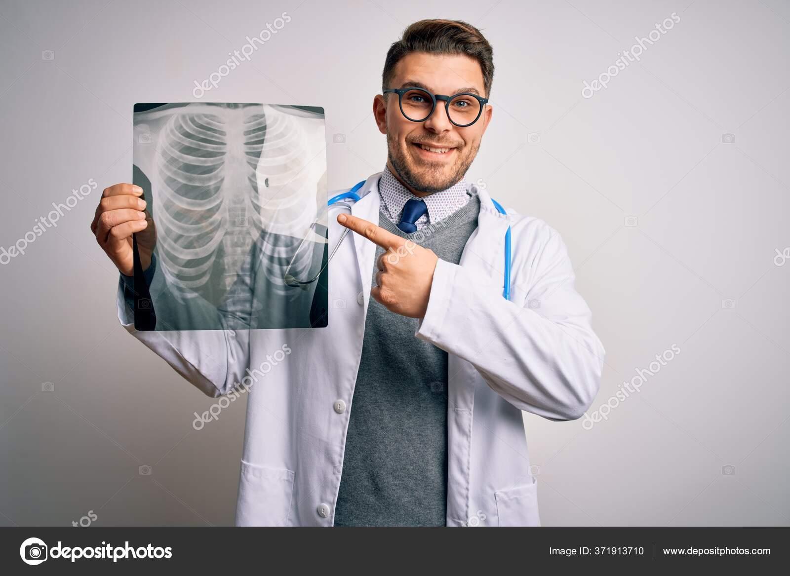 Боль в грудине посередине: причины, осложнения, лечение | всердце.ком