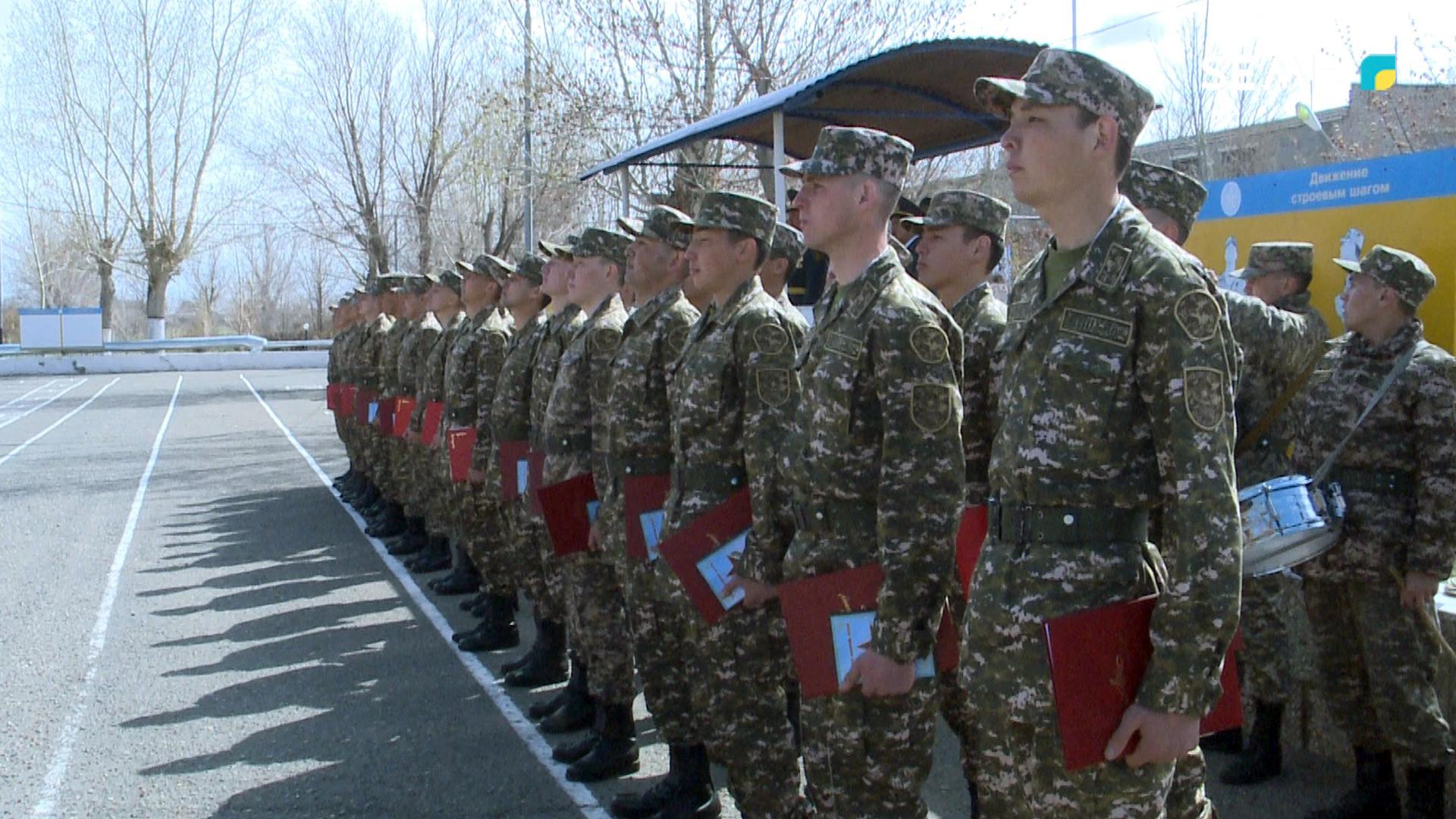 Скачать песню армейские - что такое осень - это дембель бесплатно и слушать онлайн | gybka.com