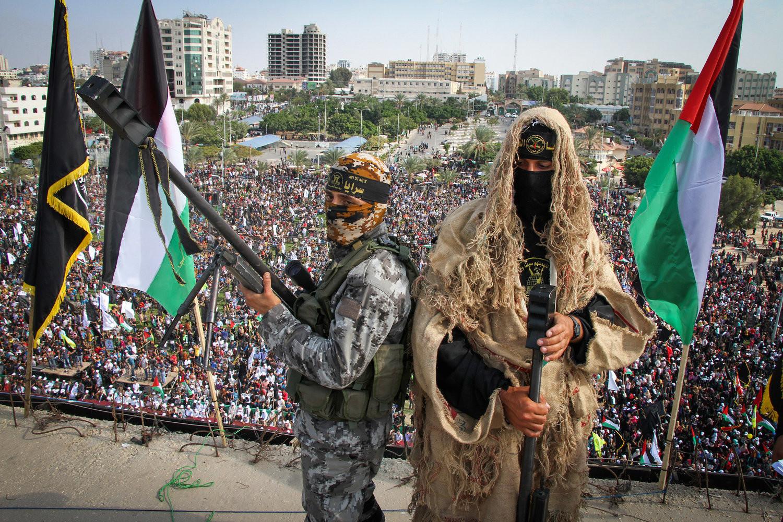 Джихад и его роль в истории: определение и виды, кто такие джихадисты ⭐ doblest.club