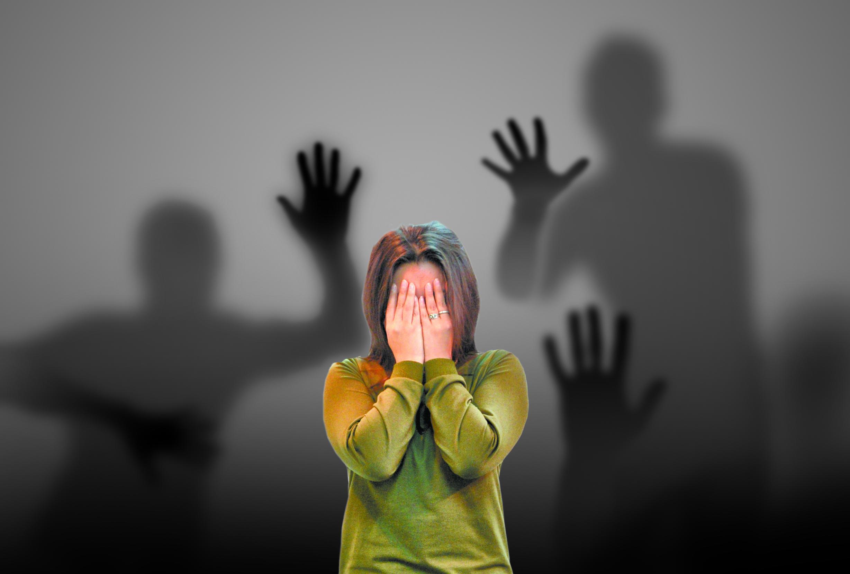 Агорафобия: особенности боязни открытого пространства и ее лечение