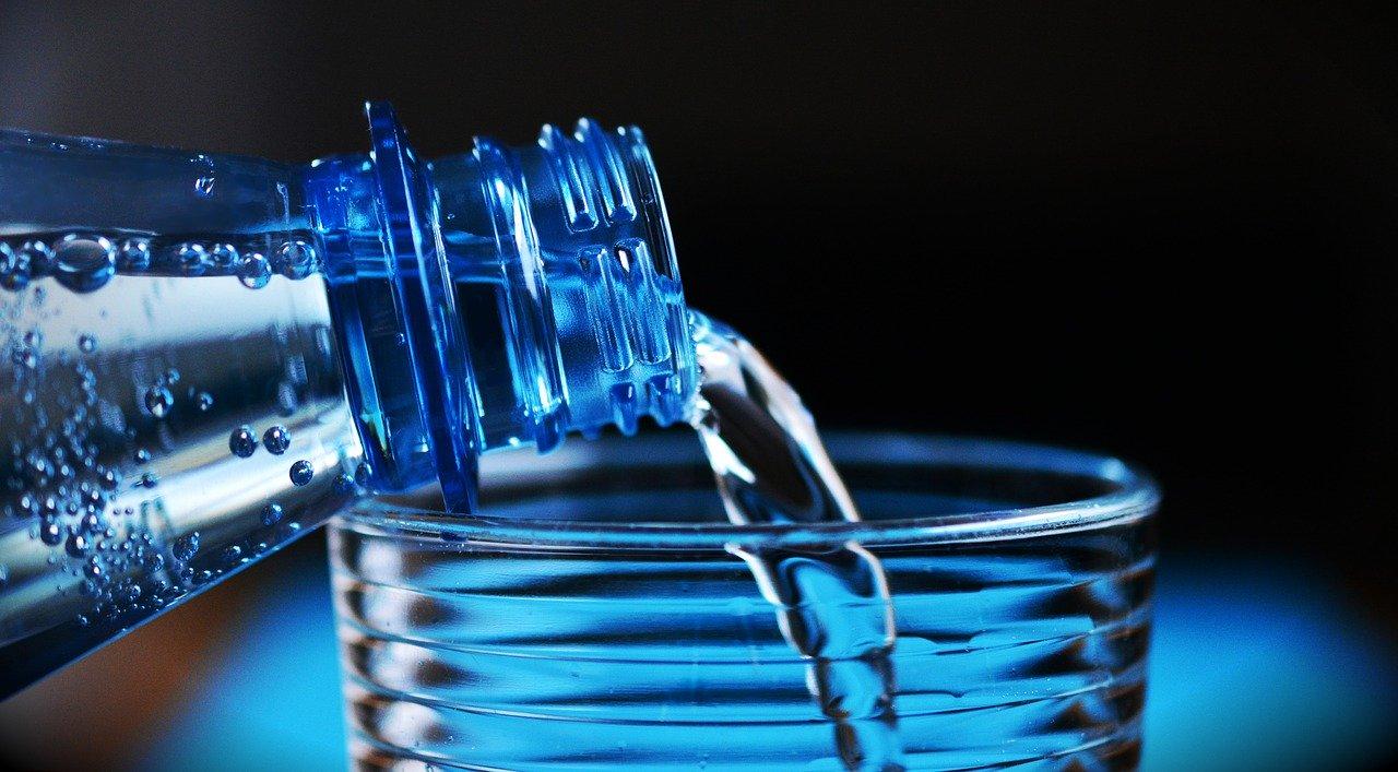 Дейтерий и тяжелая вода