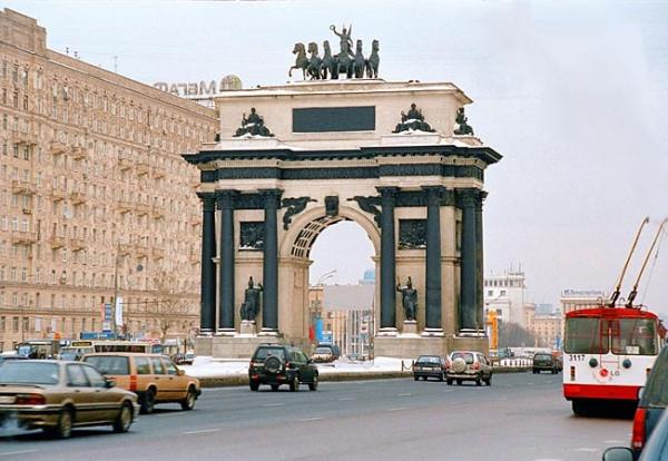 Эрих ремарк ★ триумфальная арка читать книгу онлайн бесплатно