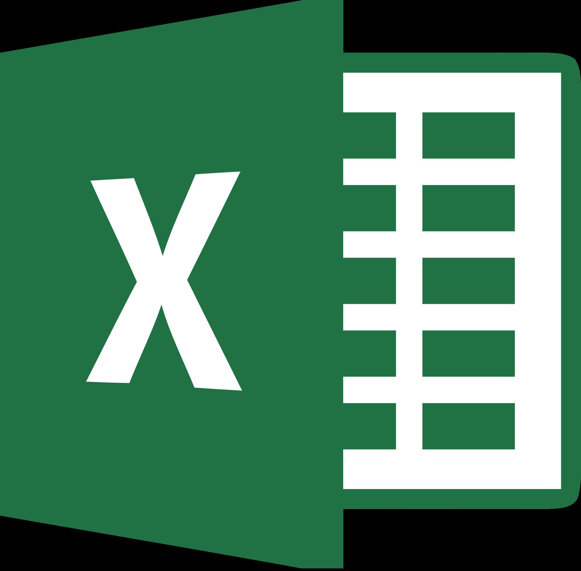 Microsoft excel 2003 - 2019 скачать бесплатно для windows