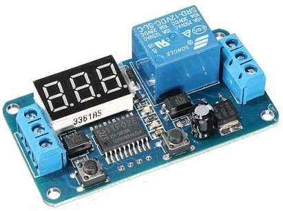 Что такое микроконтроллер? определение характеристик и архитектуры.