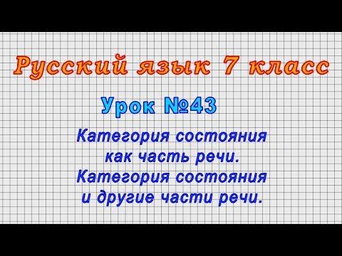 Слова без окончания: примеры. слова с нулевым окончанием :: syl.ru