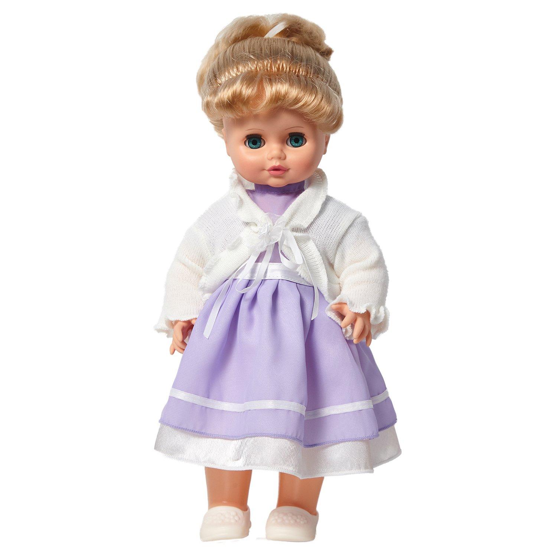 Тема 1. кукла, что это такое? типология кукол