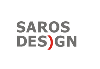 Сарос