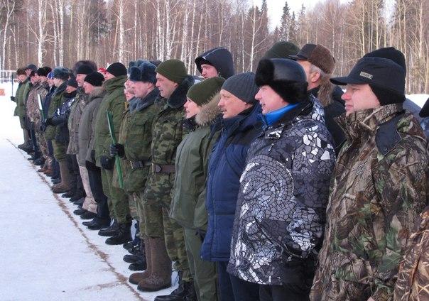 Как не ходить по повестке на военные сборы