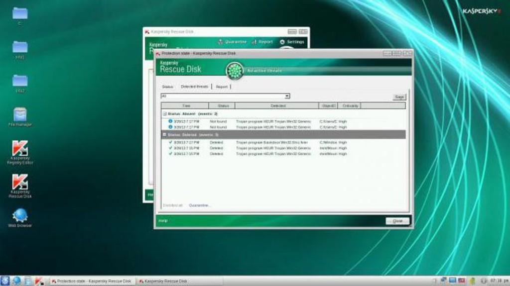 Remove hacktool:win32/autokms trojan (virus removal guide)