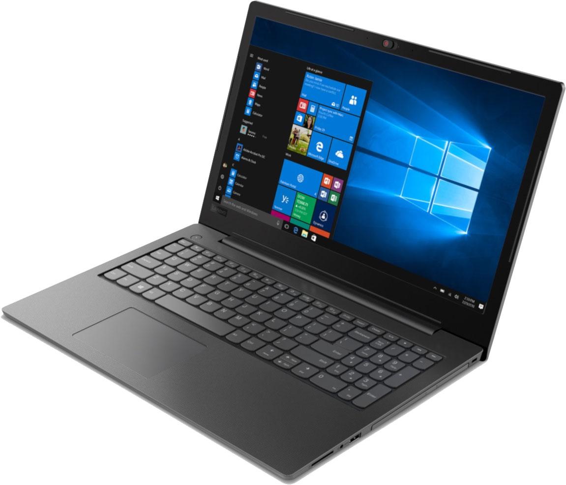 В чем разница между ультрабуком и ноутбуком
