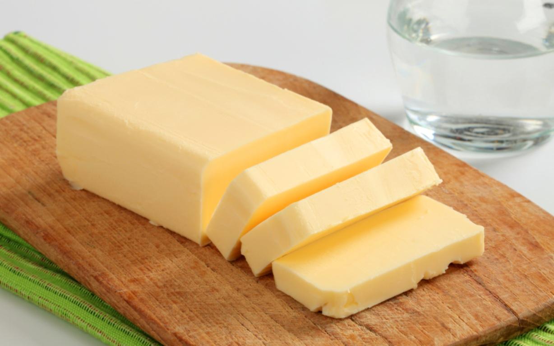 Что такое эфирные масла, как их получают и чем они полезны для человека?