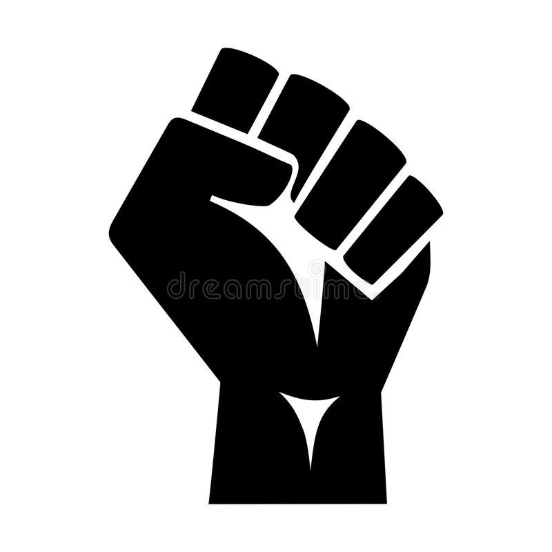 Что означает fist? -определения fist | аббревиатура finder