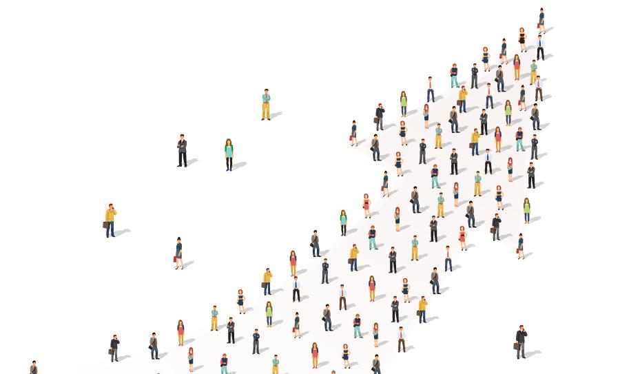 Охват в инстаграме: как узнать и рассчитать