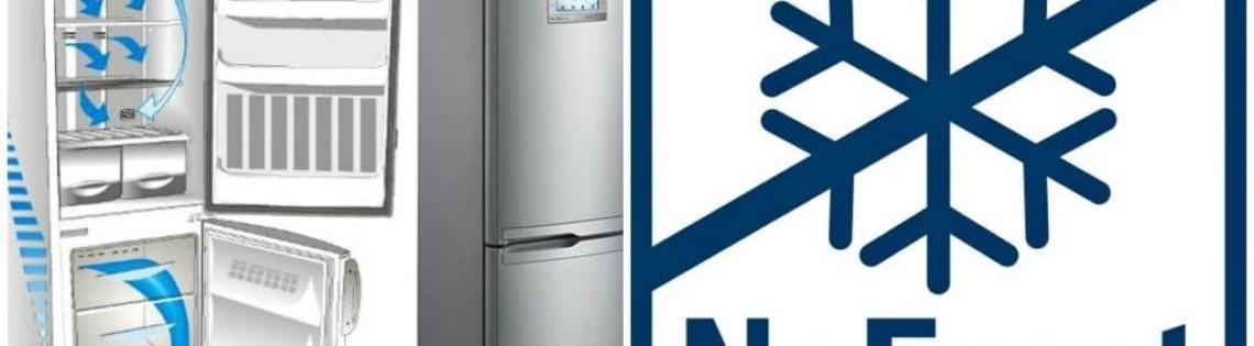 Как выбрать холодильник с системой no frost - рейтинг лучших 2019 года (топ 15)
