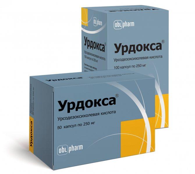 Эссенциальные фосфолипиды: препарат в капсулах | фосфоглив
