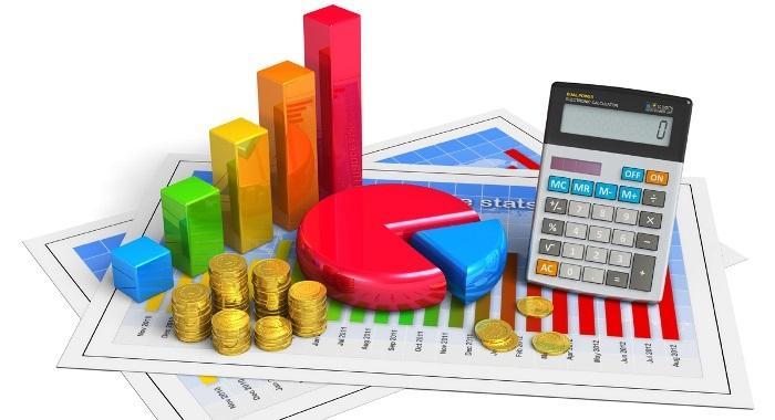 Виды, методы и стратегии ценообразования на предприятии
