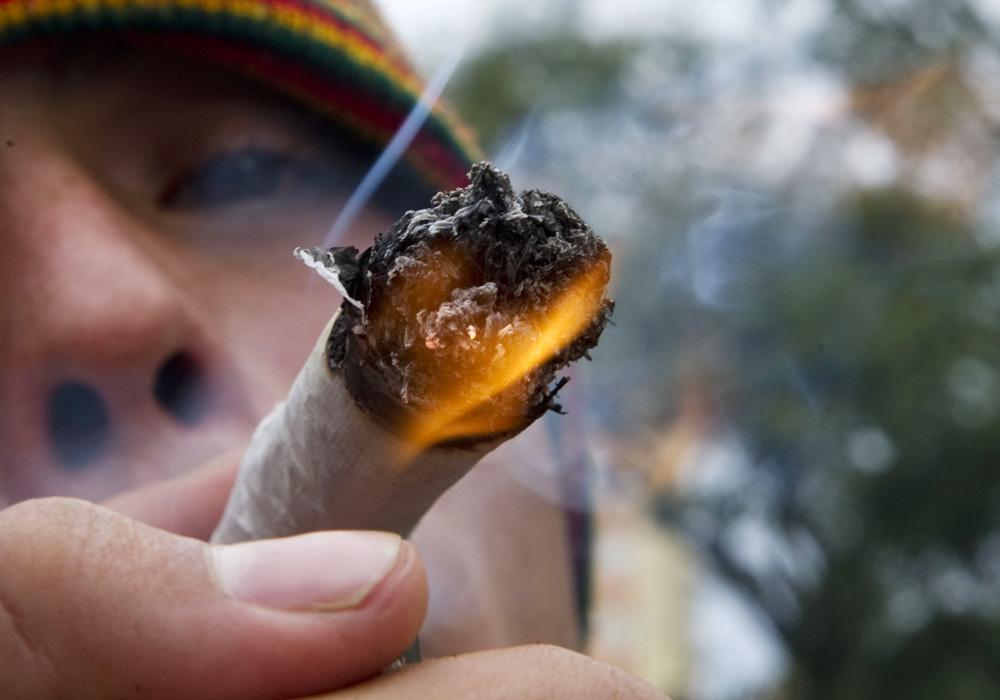 Сленговые названия наркотиков: почему их нужно знать? - медплюс