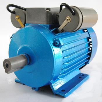 Из чего состоит статор электродвигателя