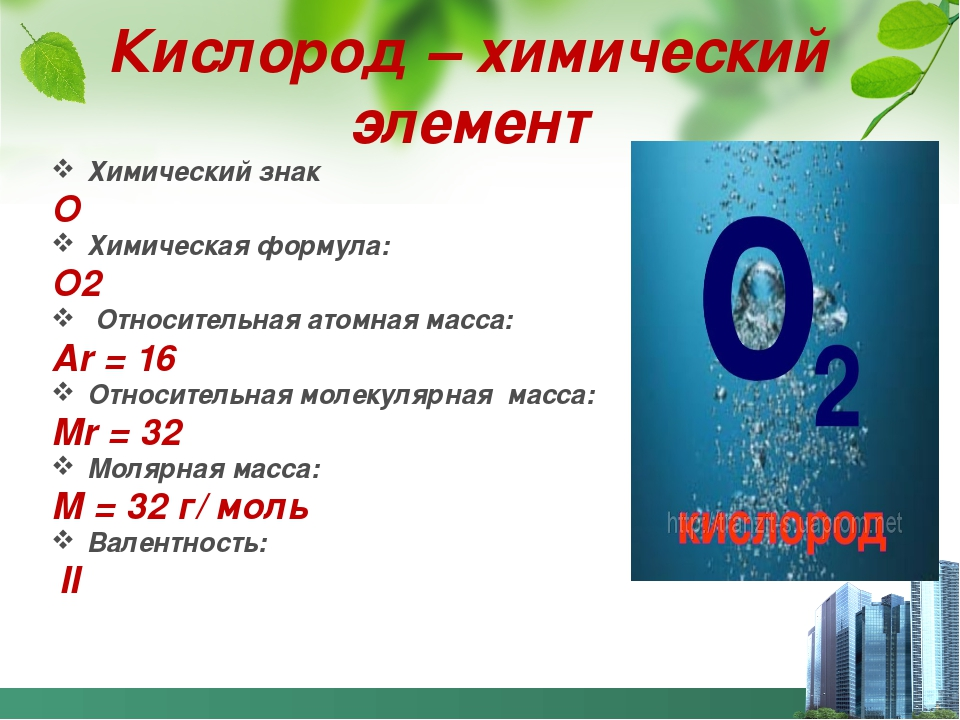 Список химических элементов — википедия
