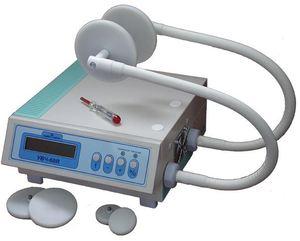 Аппарат увч 66 инструкция по эксплуатации. увч-терапия. суть методики, показания, противопоказания. что это такое
