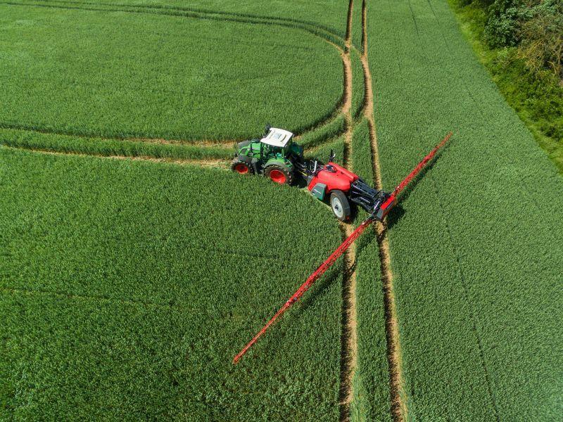 Что такое растениеводство