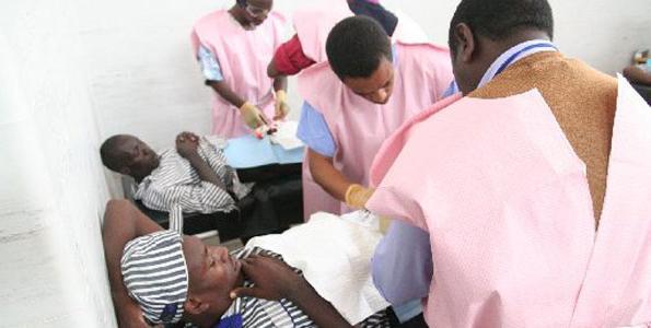 Зачем делают обрезание - что это такое, плюсы и минусы обрезания