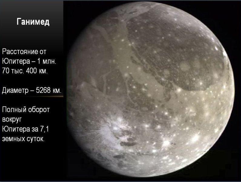 Урок 22 телескопы и их характеристики. методы астрофизических исследований. всеволновая астрономия   авторская платформа pandia.ru