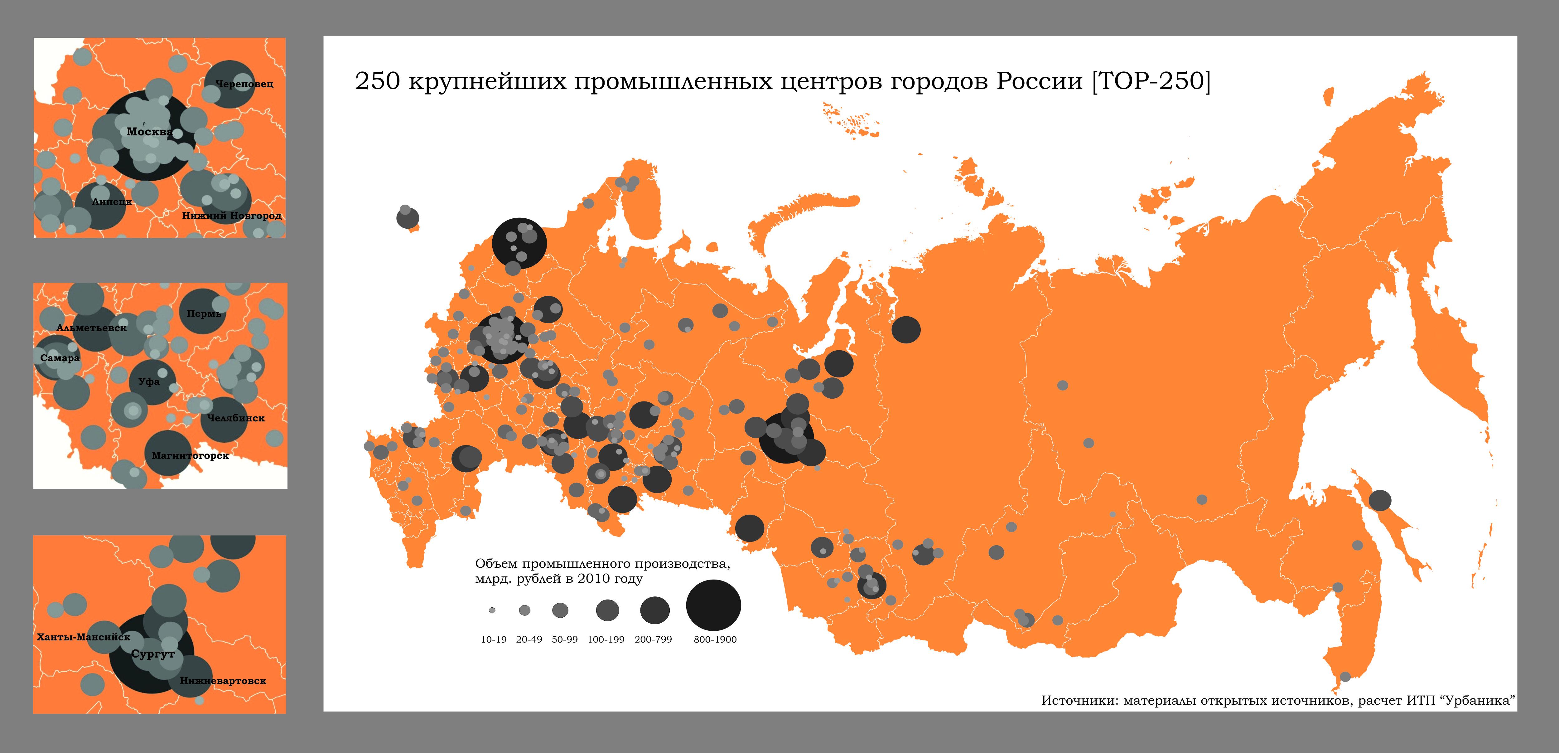 Промышленные предприятия: понятие и сущность – sprintinvest.ru