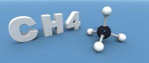 Как правильно принимать метан для роста мышц?