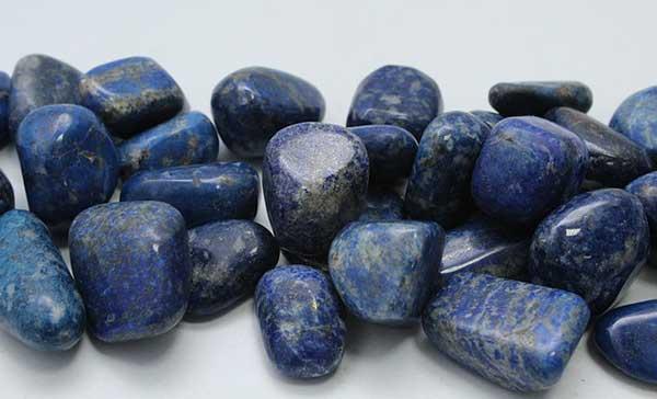 Камень лазурит: магические свойства, фото, кому подходит, значение, цена и украшения
