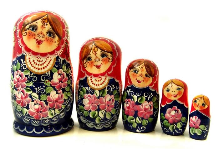 Окружающий нас мир – это взаимовложенные процессы, по образу матрёшки. русская матрёшка это не просто игрушка – это образ как устроено наше мироздание. | планета коб