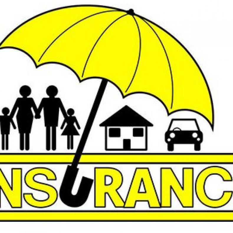 Что это такое франшиза при страховании автомобиля